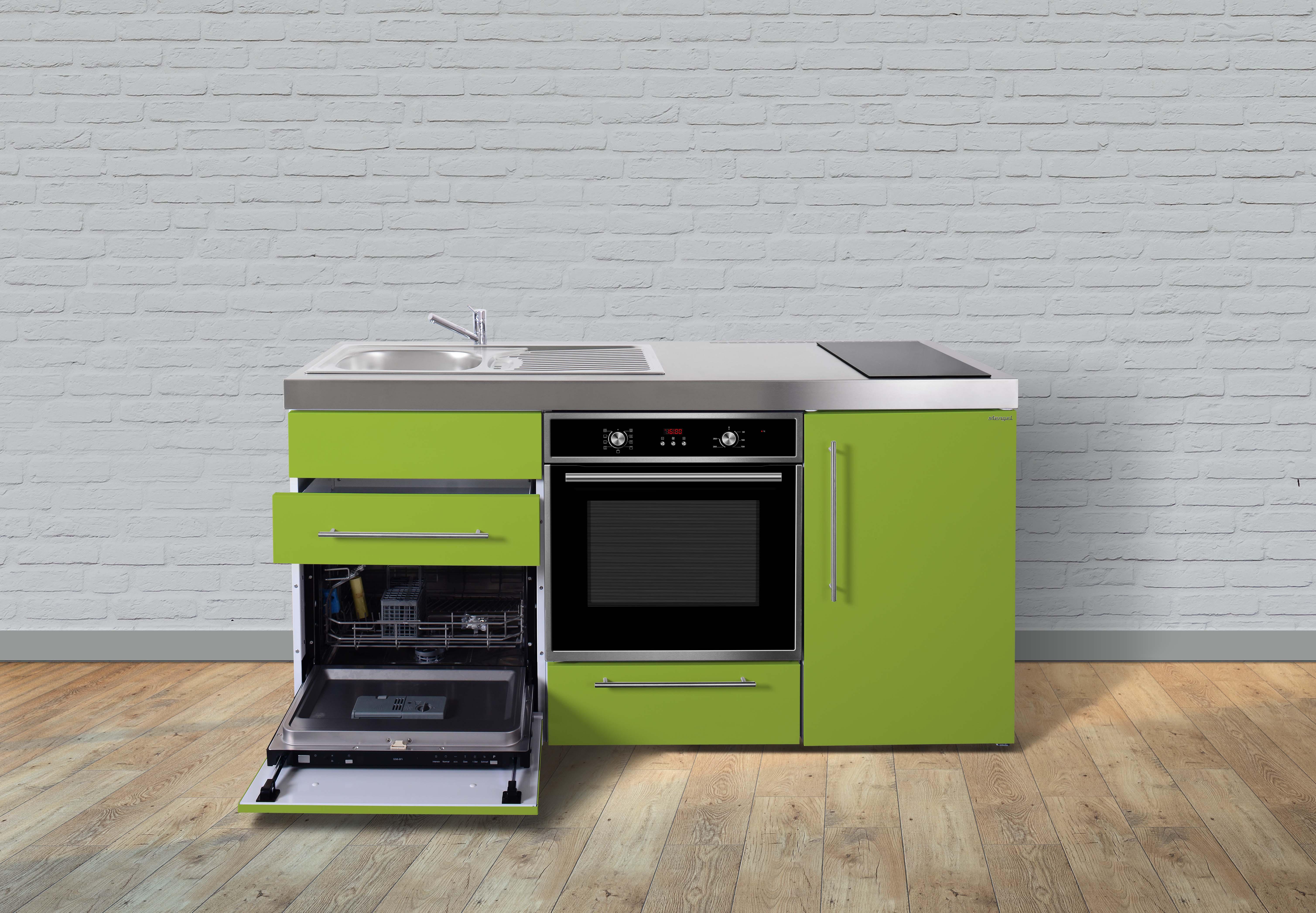 Küchenpantry frank zimmerlin freiburg mini küchen pantry küchen